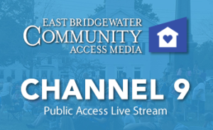Welcome to East Bridgewater Community Access Media - East